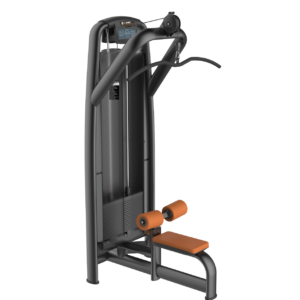 Land Fitness lat. pull down