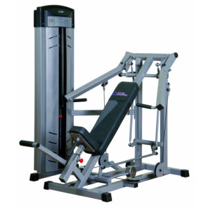 inter_atletika_inclinepress