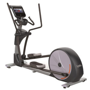impulse_re930_crosstrainer