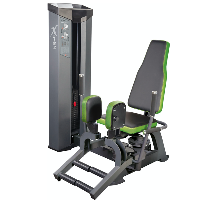 x-line abductor / adductor