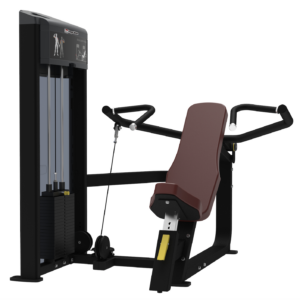 Køb Impulse Shoulder Press
