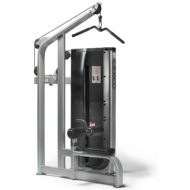 Lexco Lat Pull Down