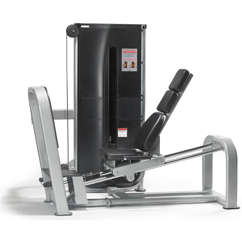 Styrketræningsmaskine