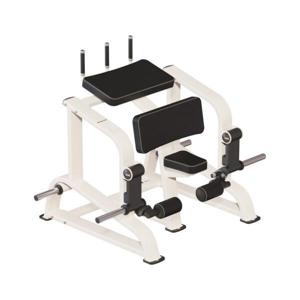 Verti Line plate load, køb plate load, ck fitness, styrketræningsmaskiner