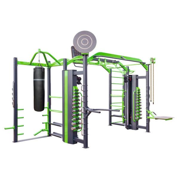 CK Fitness, crossfit, crossfit stationer, køb motionsudstyr, køb fitnessudstyr, køb styrketræningsmaskiner, køb motionsmaskiner, køb crossfit stationer, inter atletika