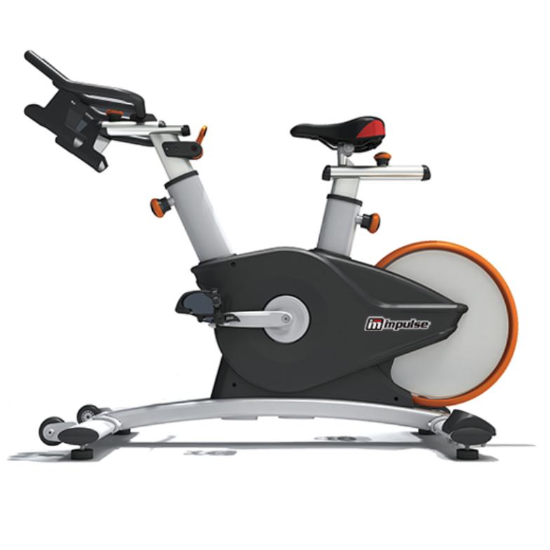 Køb spinningcykel - PS450