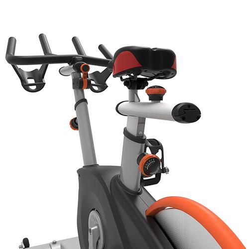 køb spinningcykel