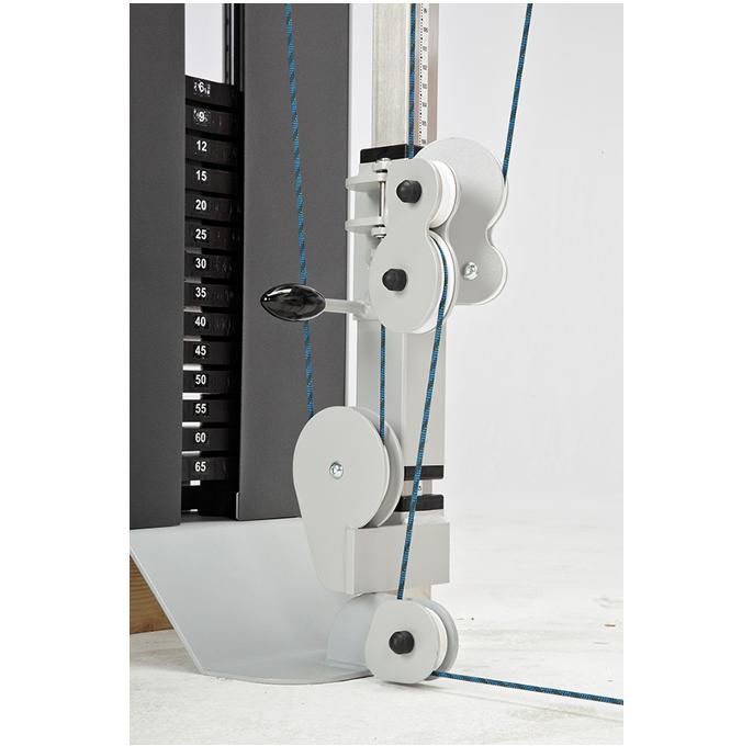 køb MTT speed pulley